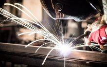 welding-steel